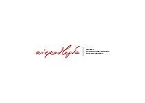Niepodległa-logotyp-podstawowy-01