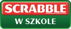 scrabblewszkole