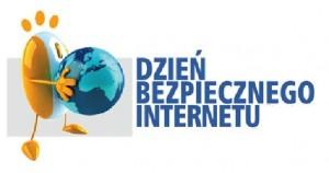 dzień_internetu