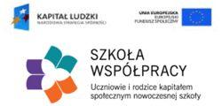 szkola_wspolpracy