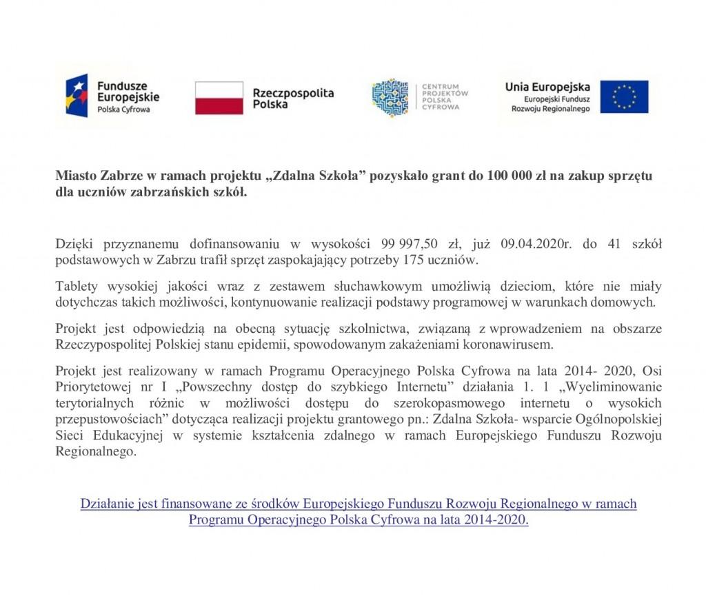 INFO-Miasto-Zabrze-Zdalna-Szkoła-na-strony-szkół
