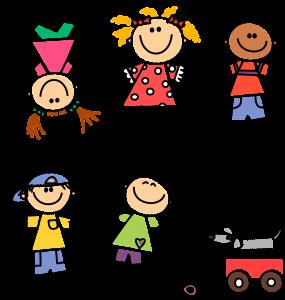 kids-3171905_1280