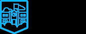 szkolawchmurze_microsoft_logotype