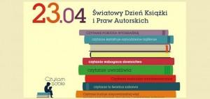 swiatowy-dzien-ksiazki-i-praw-autorskich-189681